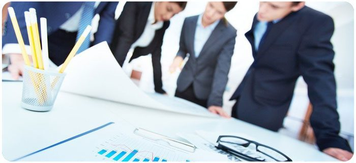 Certified Professional In Accounts Management
