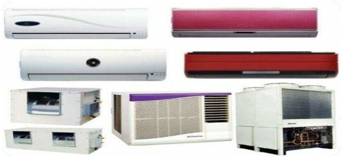Certified Professional In Refrigeration and Air Conditioning