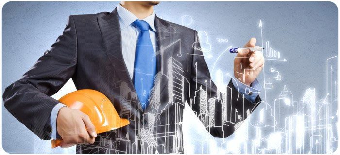 Professional Diploma in Modern Construction