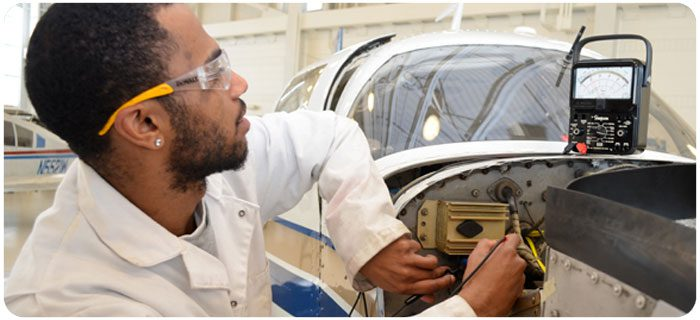 Certified Professional In Electrical Engineering