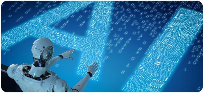 Certified Professional Diploma in Artificial Intelligence