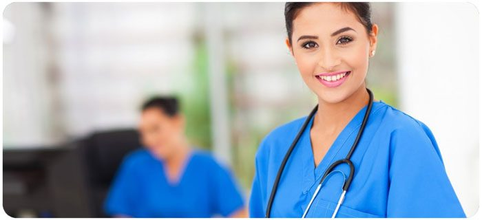 Professional Diploma in Clinical Assistant