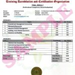 accounting-and-finance-front-dimploma-sample-3