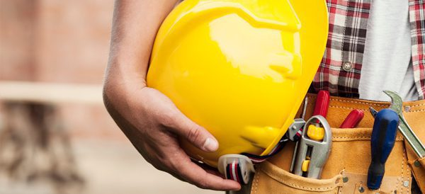 Safety and Construction Related Courses