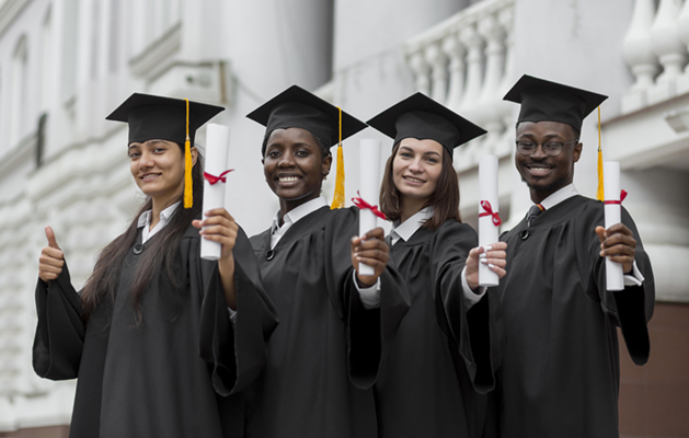 Online Diploma Courses In Pakistan